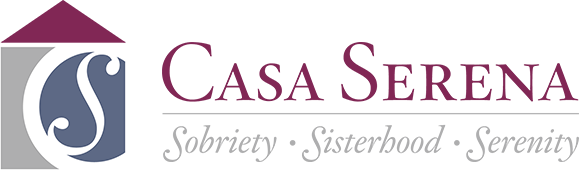 CS-logo-580x170.png