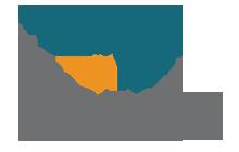 NH_logo.png