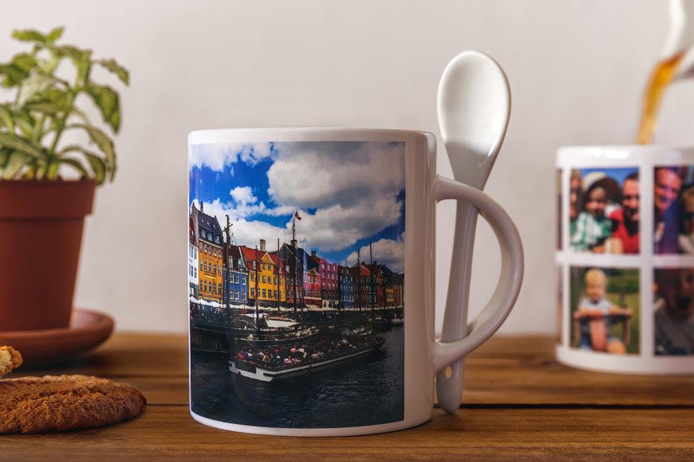 Mugs - 001.jpg