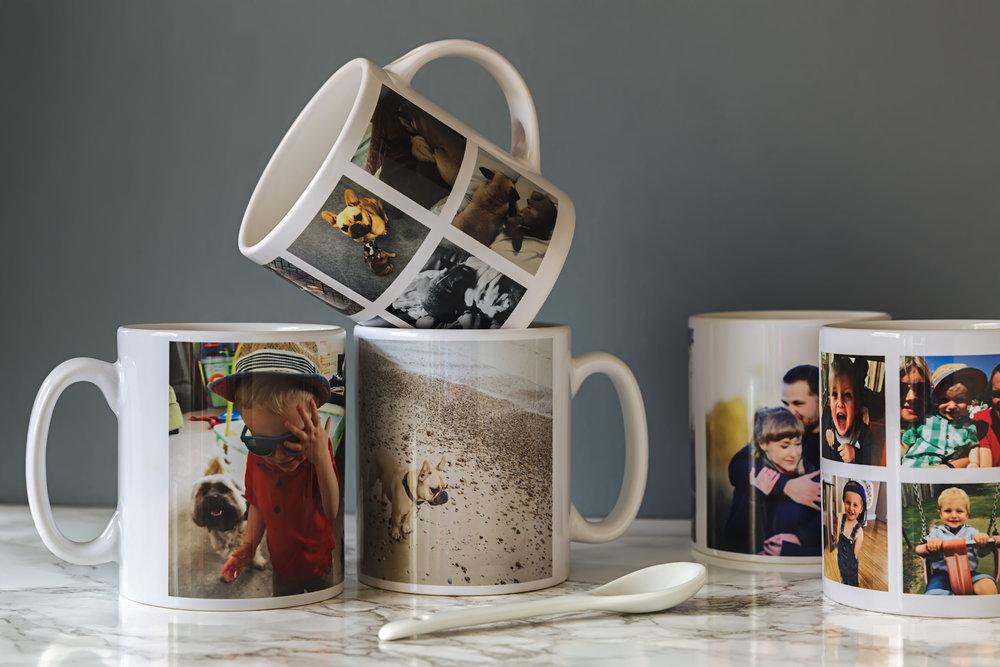 Mugs - 003.jpg
