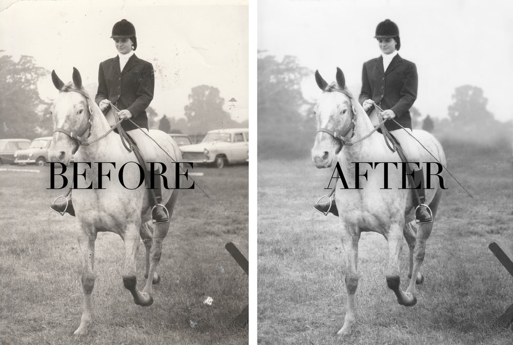 Robin-Bramley-beforeafter.jpg