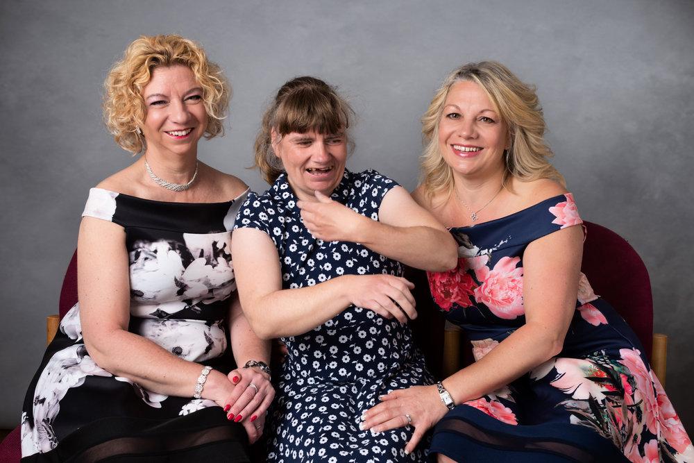 Tracy Caley  Family Portraits-011.jpg