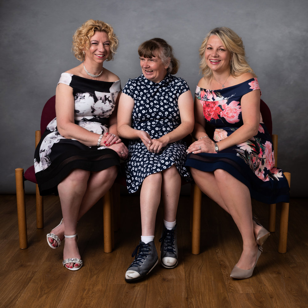 Tracy Caley  Family Portraits-013.jpg