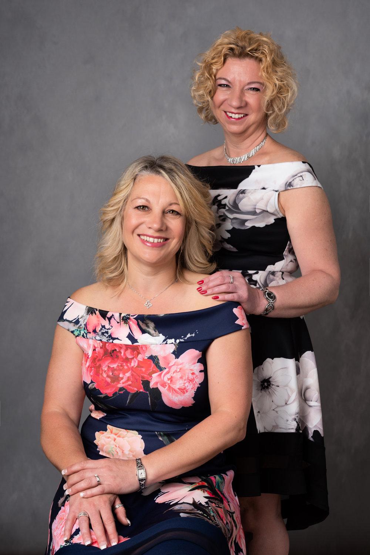 Tracy Caley  Family Portraits-022.jpg