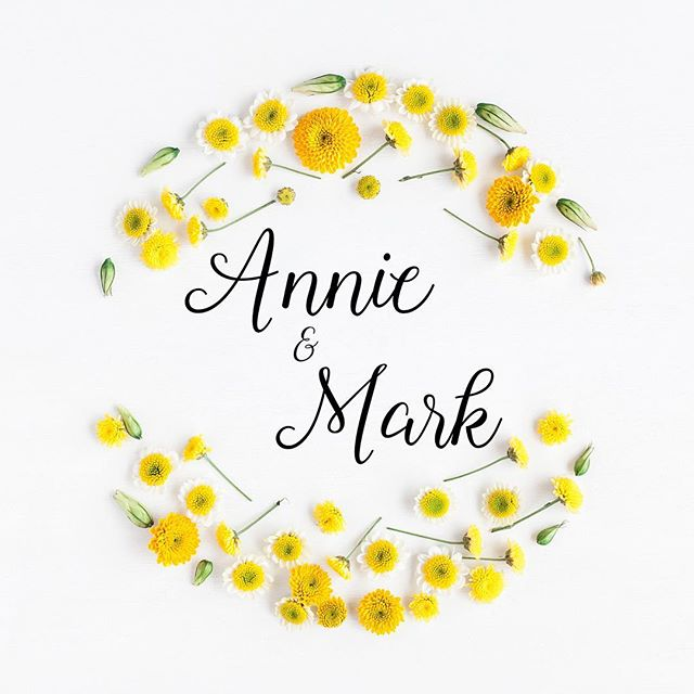 Delighted to have been booked to capture the lovely Annie & Mark's beautiful wedding day next July in Tuscany! ☀️ We wish you both the very best with the remaining wedding day plans!!! 💐🌟 #wedding #weddingday #weddingphotography #tuscany #brideandgroomtobe #weddingflowers #charlottejamesstudio