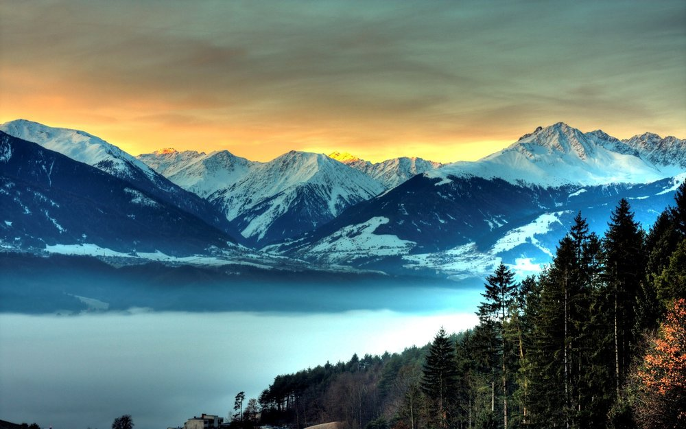 mountain-landscape-background-1.jpg