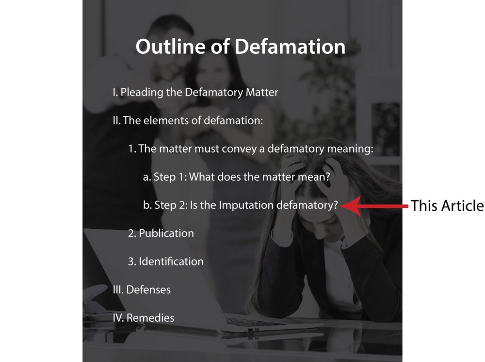 Table of Contents - Defamation-01.jpg
