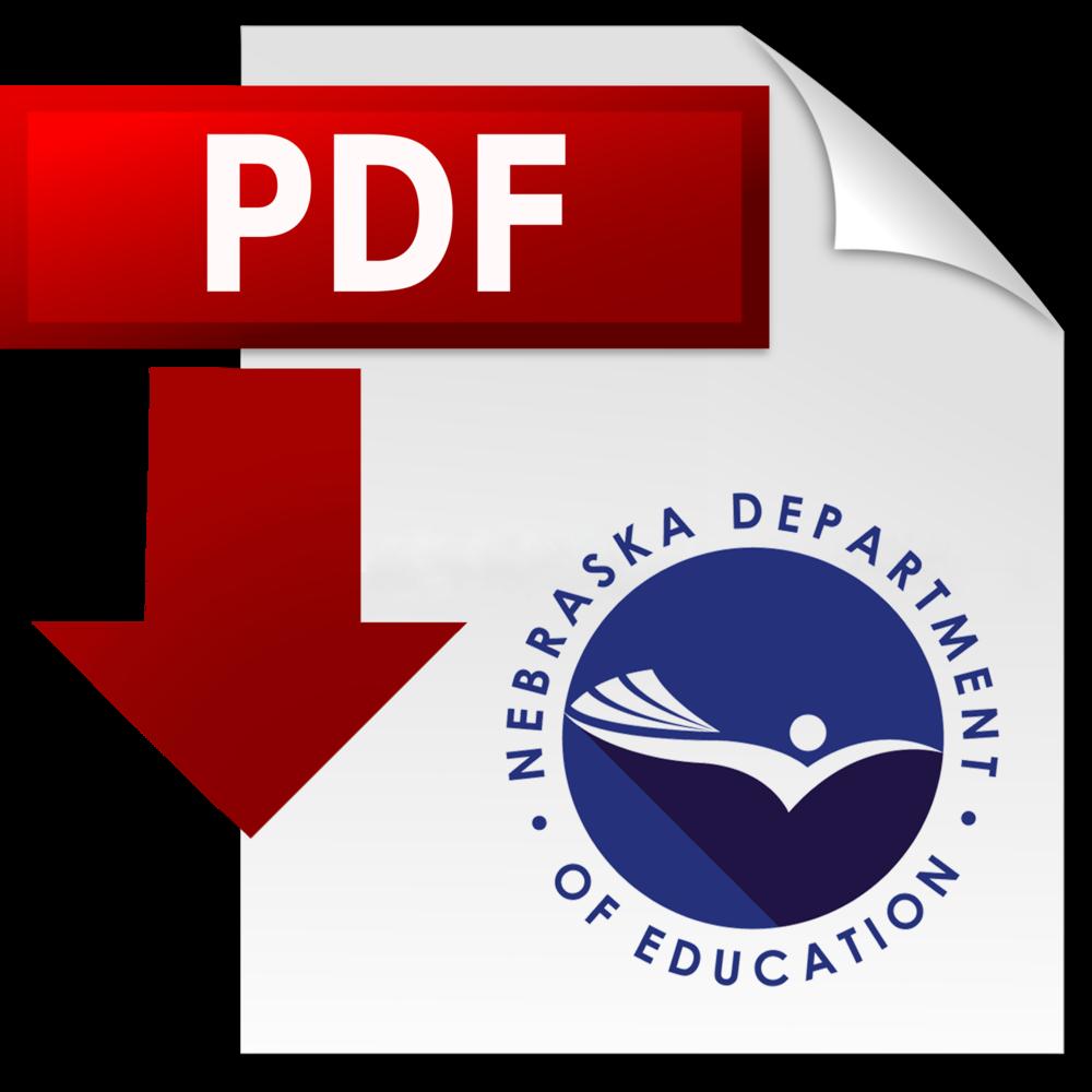 Teacher Evaluation for Mentoring Form