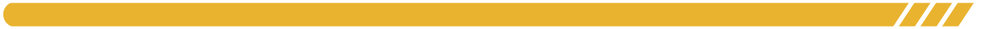 01 straight yellow bar with hashes broken at end.jpg