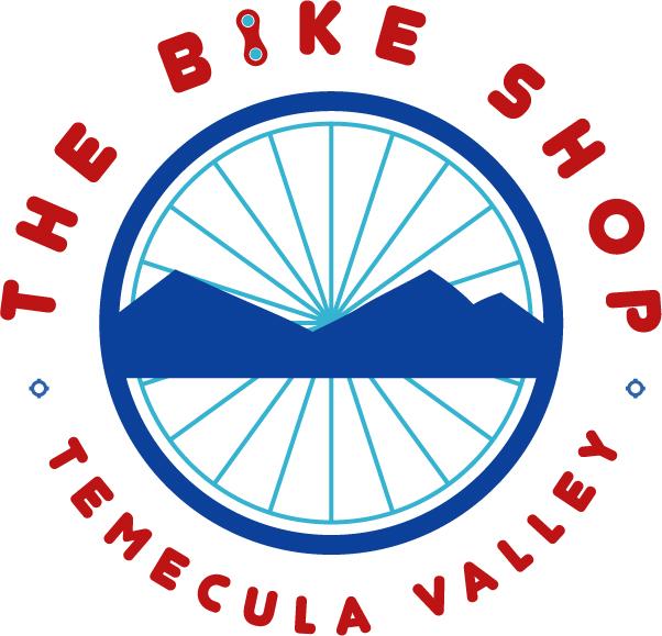 Bike-Shop-LogoA.jpg