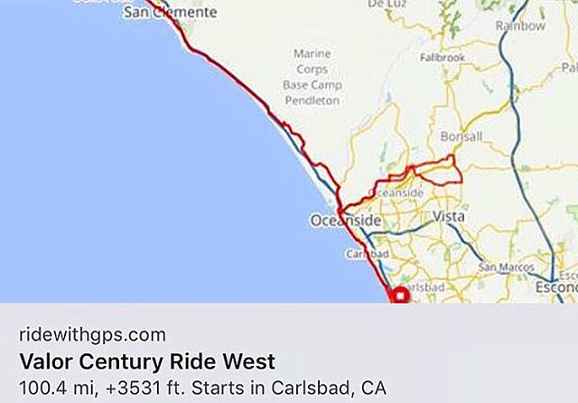 Hello Boys and Girls,  Come join the beauty of family on the road... Team Cast a Shadow welcomes all families and teams to join this event. We have a rider & non-rider option on August 18!  Non-riders: From the rider's start location (544 Meridian Way, Carlsbad CA 92011), we will walk to the beach in Carlsbad for the kiddos. Then when you're done with the beach, walk back and enjoy the pool.  Great times... Riders: The riders will get two full support rest stops at mile 35 and 70 with snacks and drinks... then there will be a few other water stops if needed along the way.  And at the end enjoy a Spaghetti lunch (some spaghetti squash also) and maybe some pulled pork and drinks... MUST BRING DRIVERS LICENSE DUE TO RIDING IN CAMP PENDLETON  Where:  544 Meridian Way, Carlsbad CA 92011  When:  August 18th, 2018 0800 a.m.  Cost: $60 for cyclists and families eat free (limited to 2 adults ages 18 yr and older and all kids are good to chow down)  Cause: Support Cast a Shadow and its Purpose to invest into lives both on and off the bike.  All proceeds go towards Cast a Shadows mission.  Route:  https://ridewithgps.com/routes/27996123  Route: Details - 100 miles 3500 feet gain (Link in Profile)  If you have any questions please contact Jay Szczypiorski at jay@castashadow.org or 909-sixfoureight-8471  Smile and turn those wheels... Team Cast a Shadow