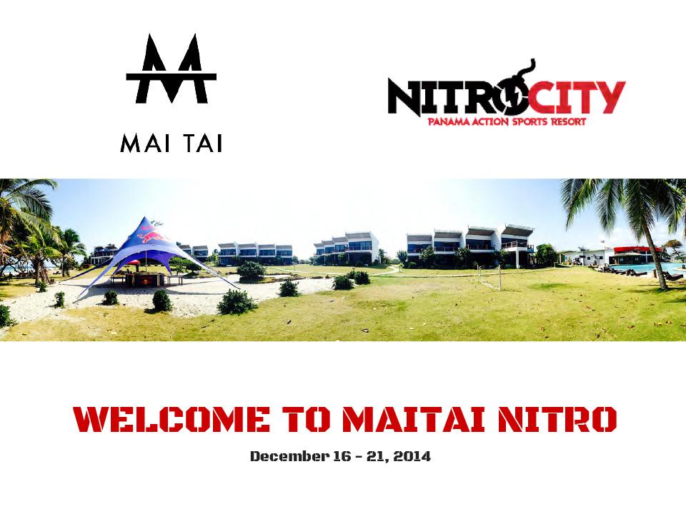 MAITAI-NIRTO_1.jpg