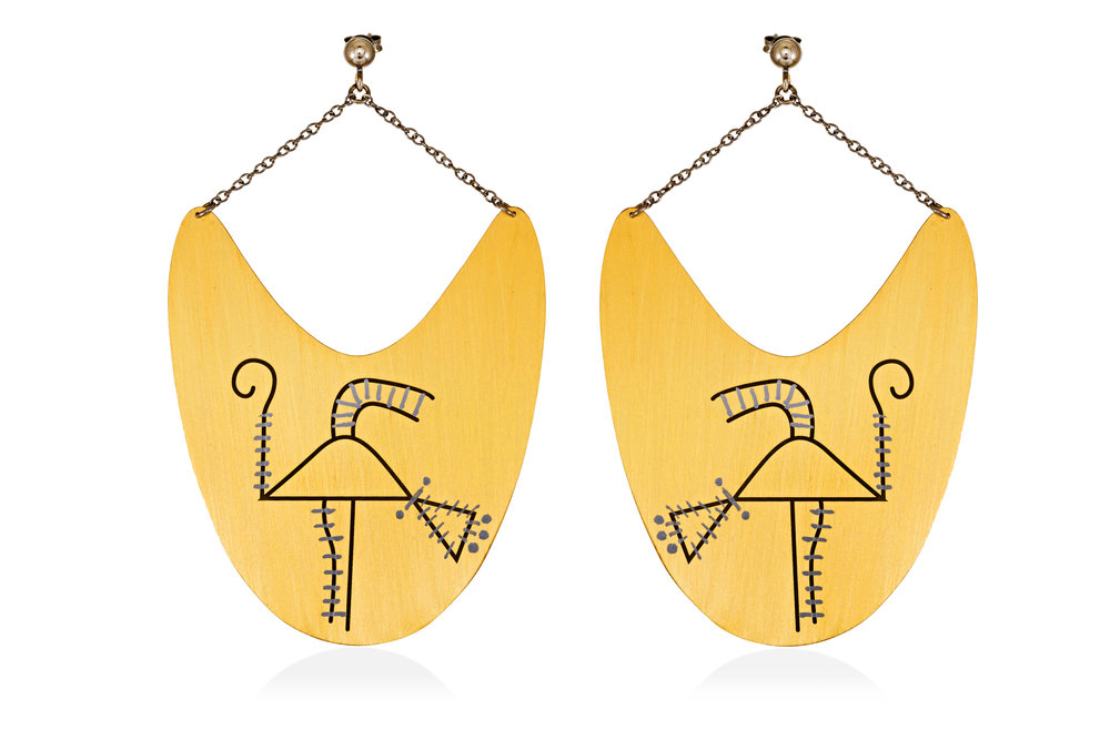 Sofia Zarari Imprints 1 EARRINGS.jpg