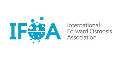 IFOA - Porifera CEO Olgica Bakajin is a Co-founder and Director of the International Forward Osmosis Association.