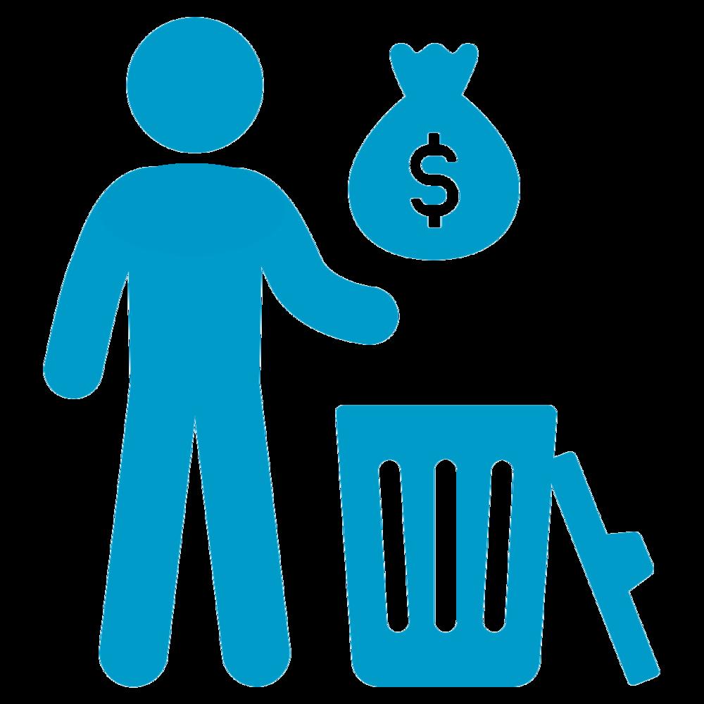 waste disposal.png