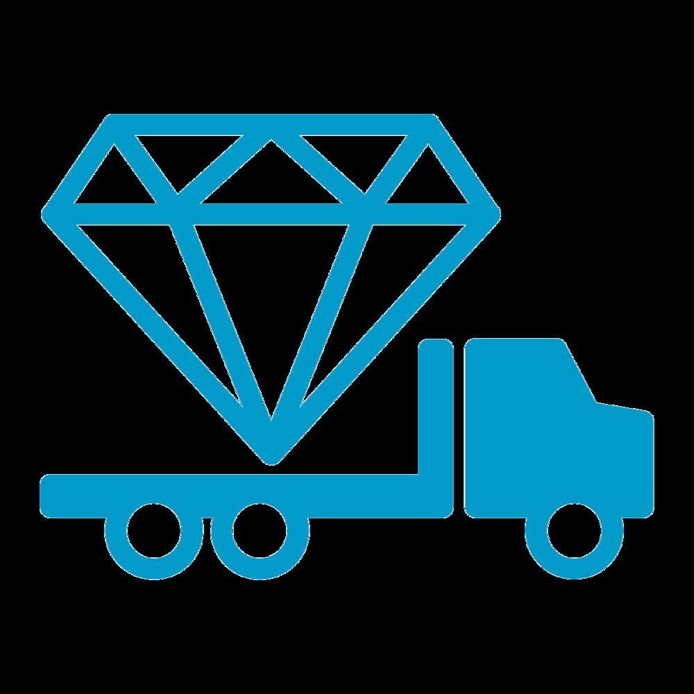 noun_project deliverables_2218893_009bc9.png