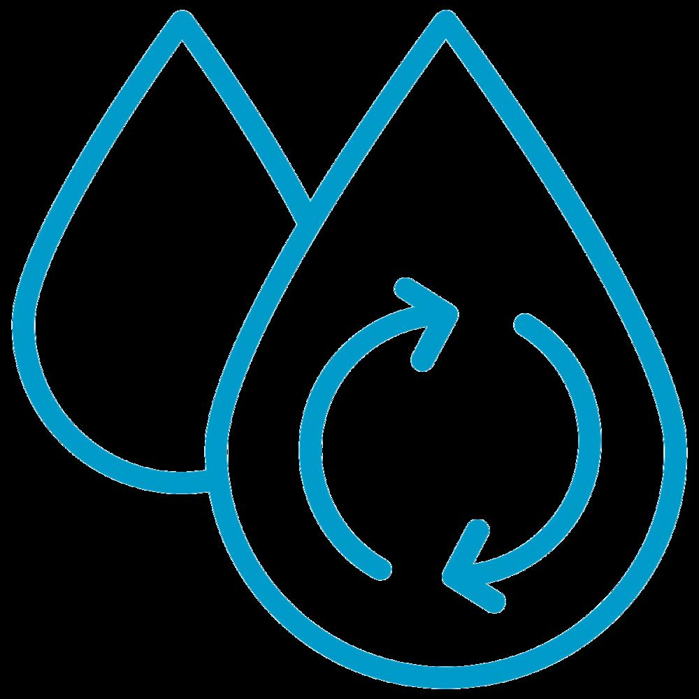 water reuse.png
