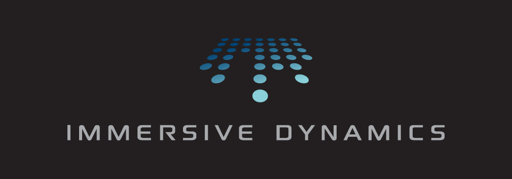 Immersive Dynamics Inc