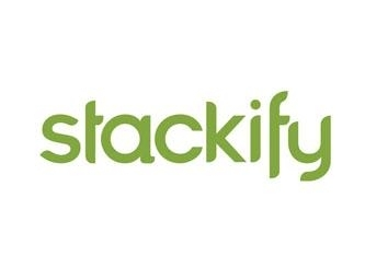 stackify_eruf.jpg