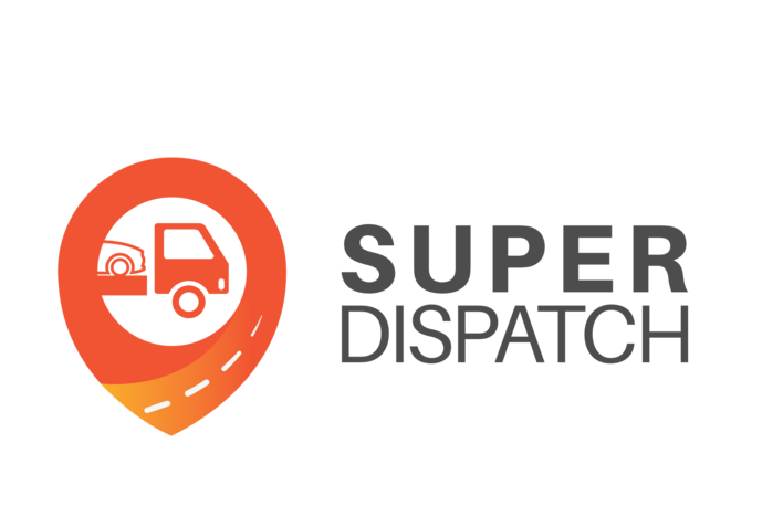 super-dispatch.png
