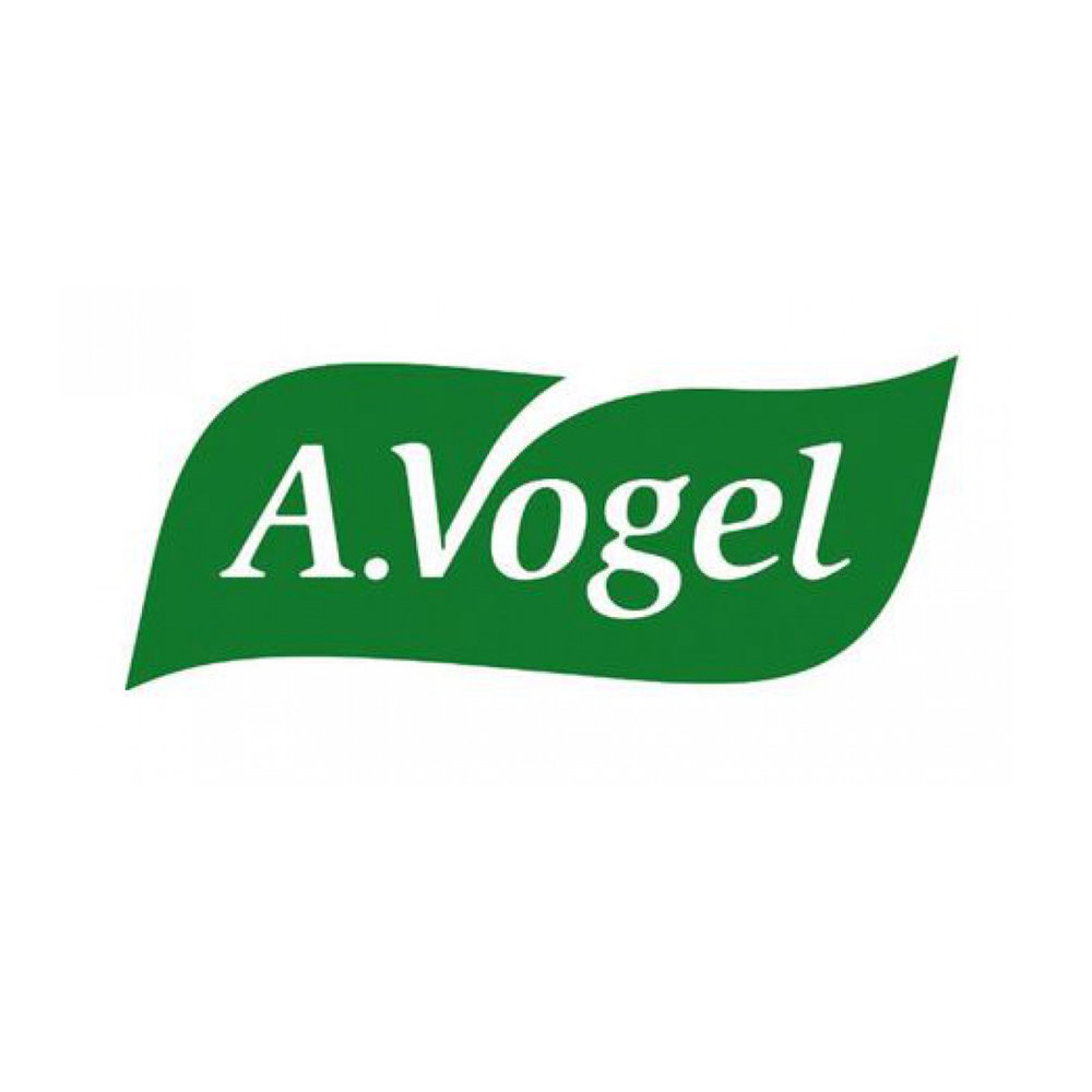 A Vogel Logo-1200x630w.jpg