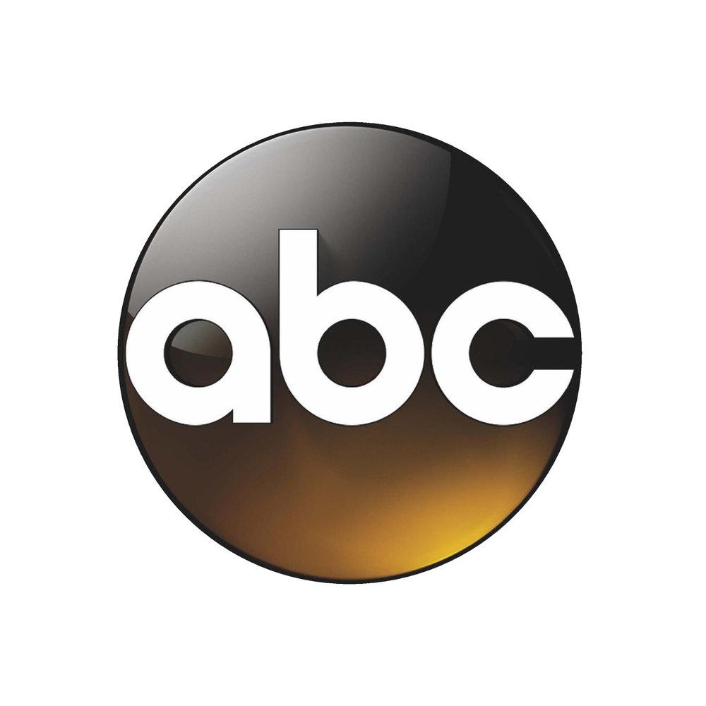 Abc_Logo.jpg