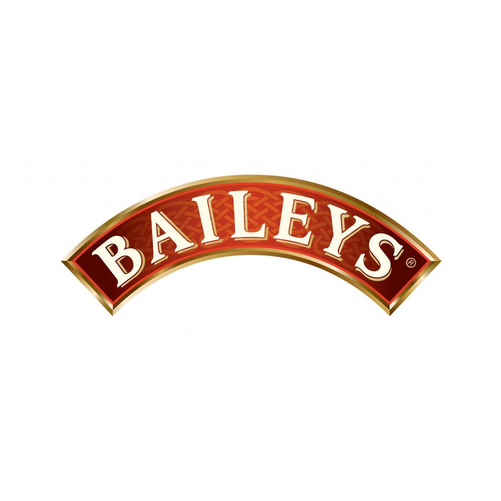baileys-logo_0.jpg