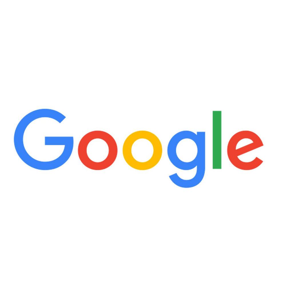 domus-01-google.jpg