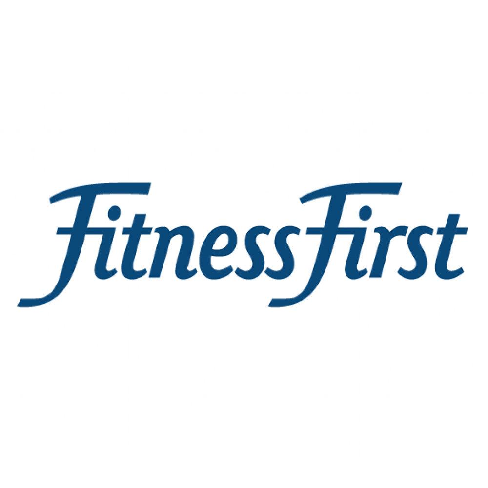Fitness_First_Logo.jpg
