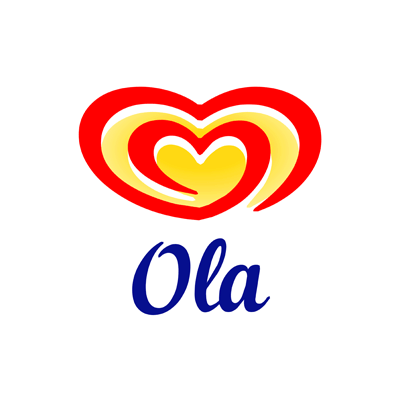 ola_ice_cream_logo_2522.png
