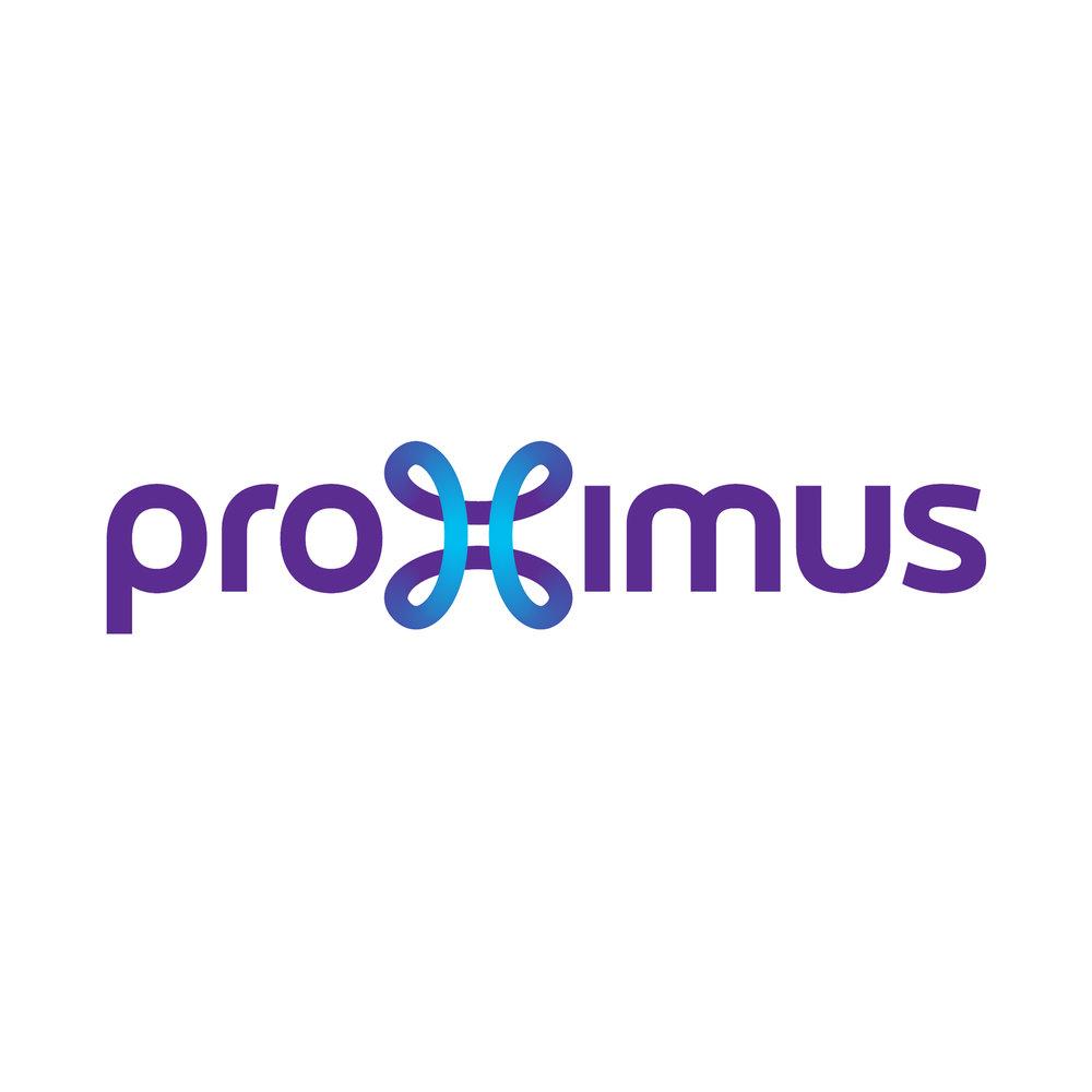 Proximus.jpg