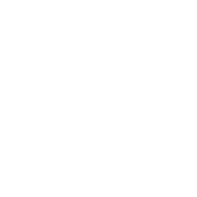 Parab Poet & The Hip Hop Hippies
