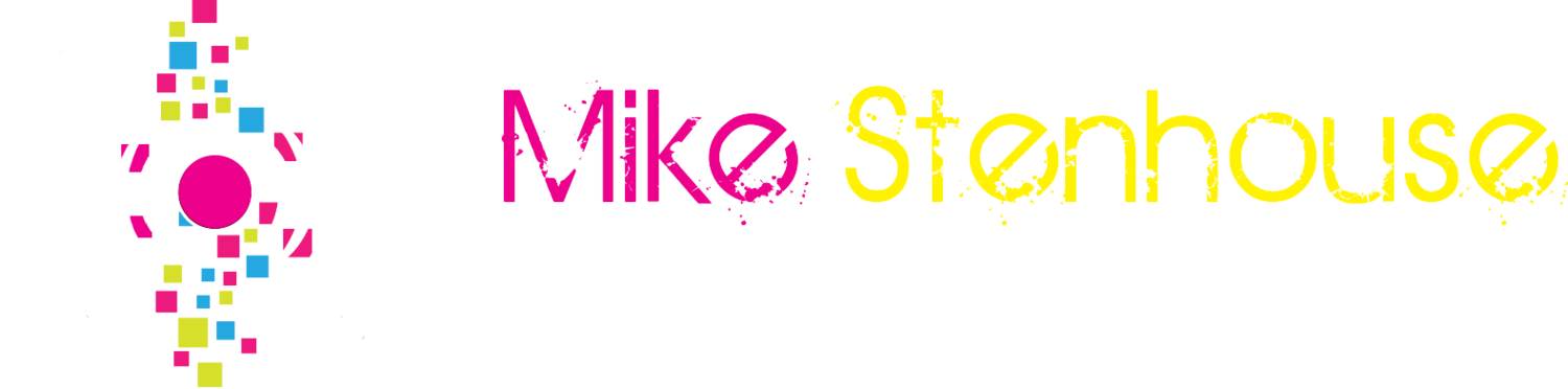 Mike Stenhouse Entertainments