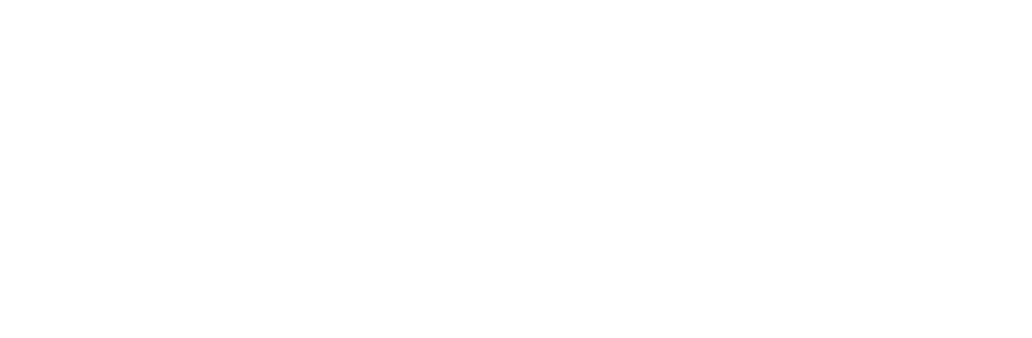 Kearsarge Food Hub