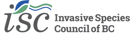 BC Invasives Events