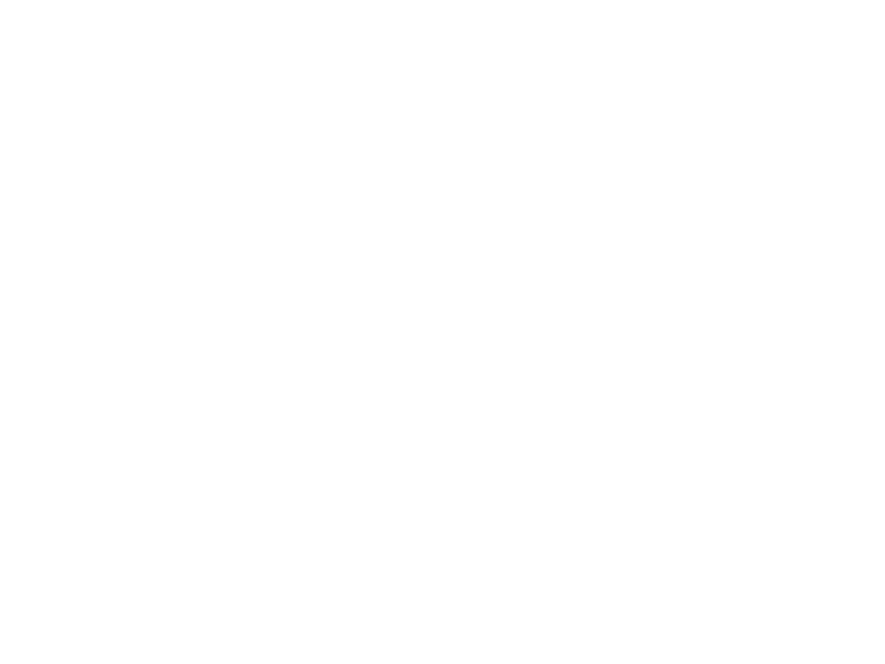 FOODSCAPES.png