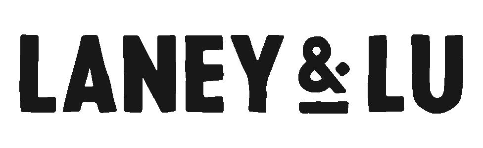 LaneyandLu_FinalLogos_RGB-Primary-logo-charcoal.png
