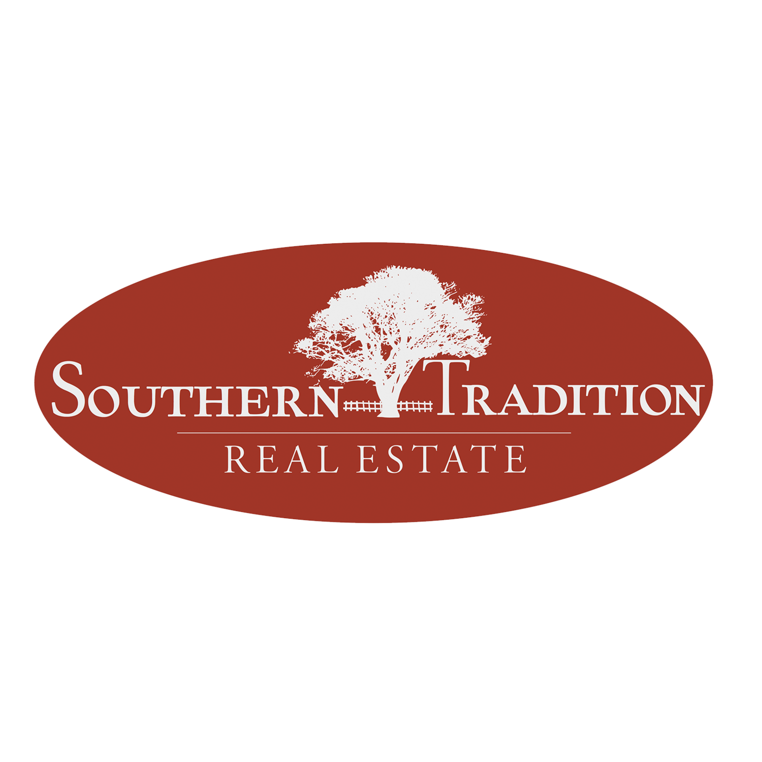 Southern Tradition Real Estate | Northwest Arkansas