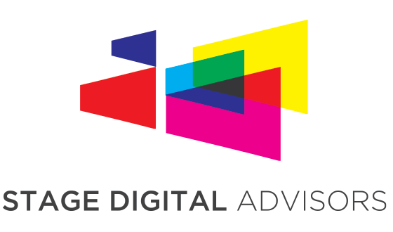 Stage Digital Advisors