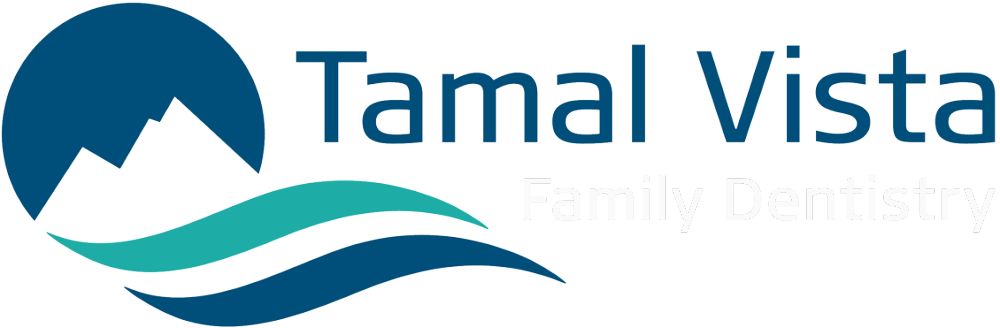 Tamal Vista Dental