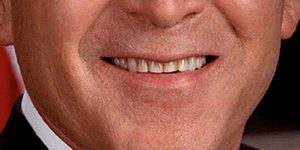 GW Bush Smile.jpg