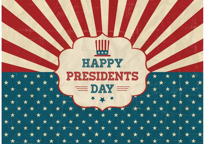 free-happy-presidents-day-retro-vector-poster.jpg