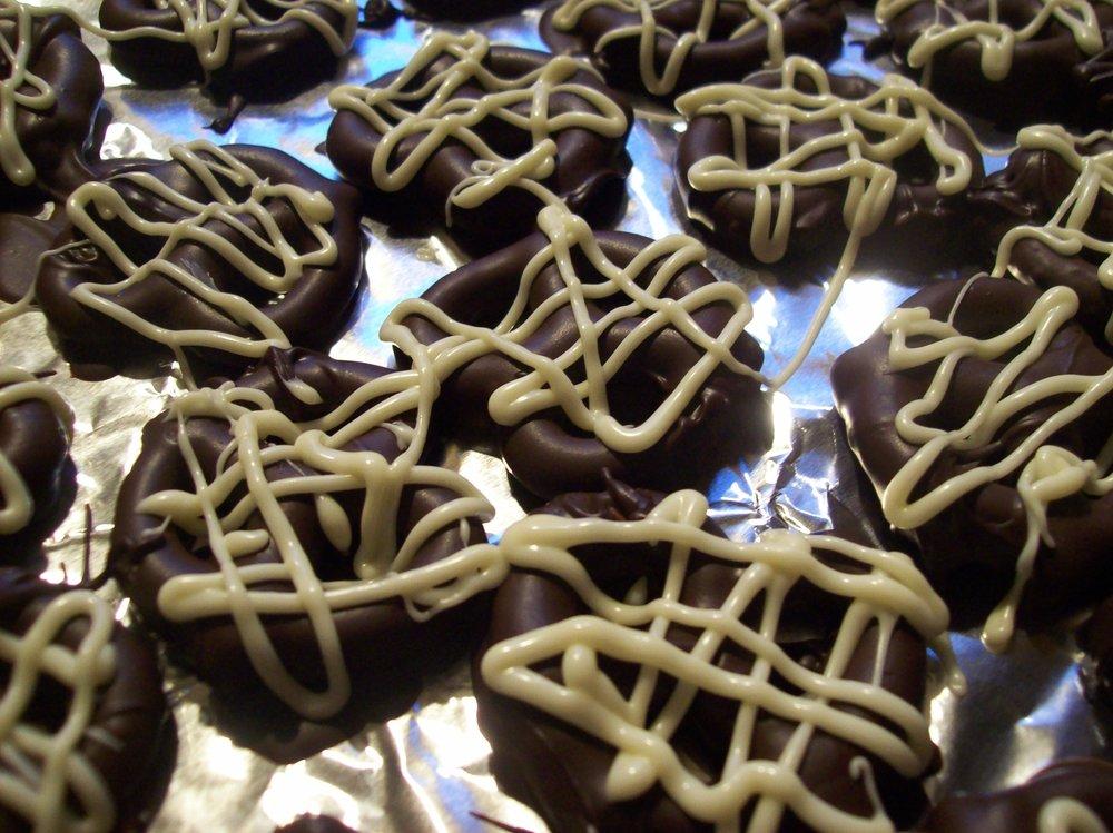 final-pretzels.jpg