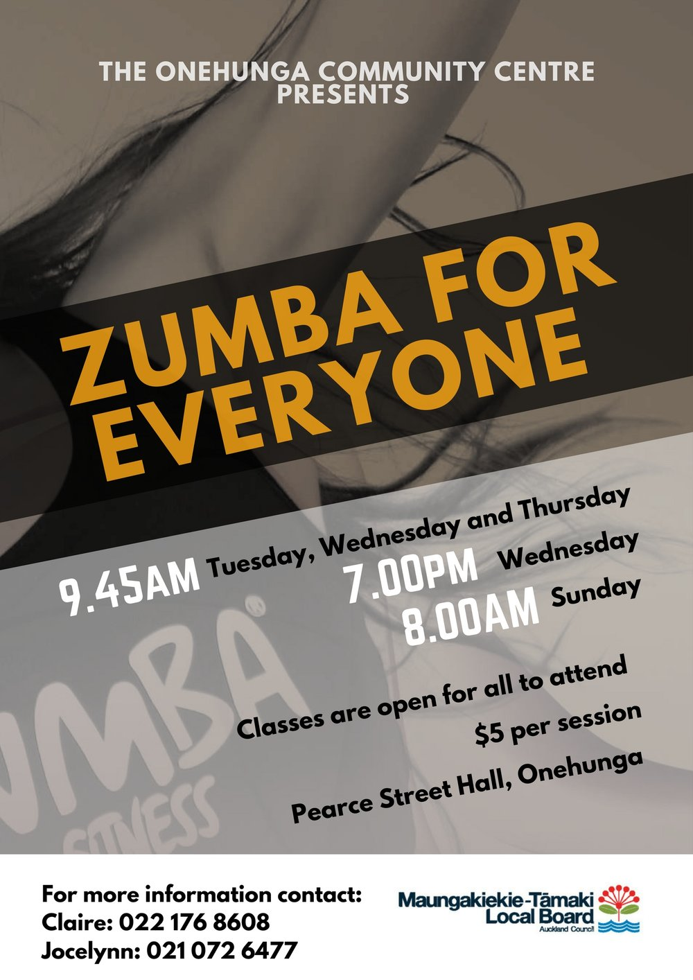 Zumba for everyone.jpg