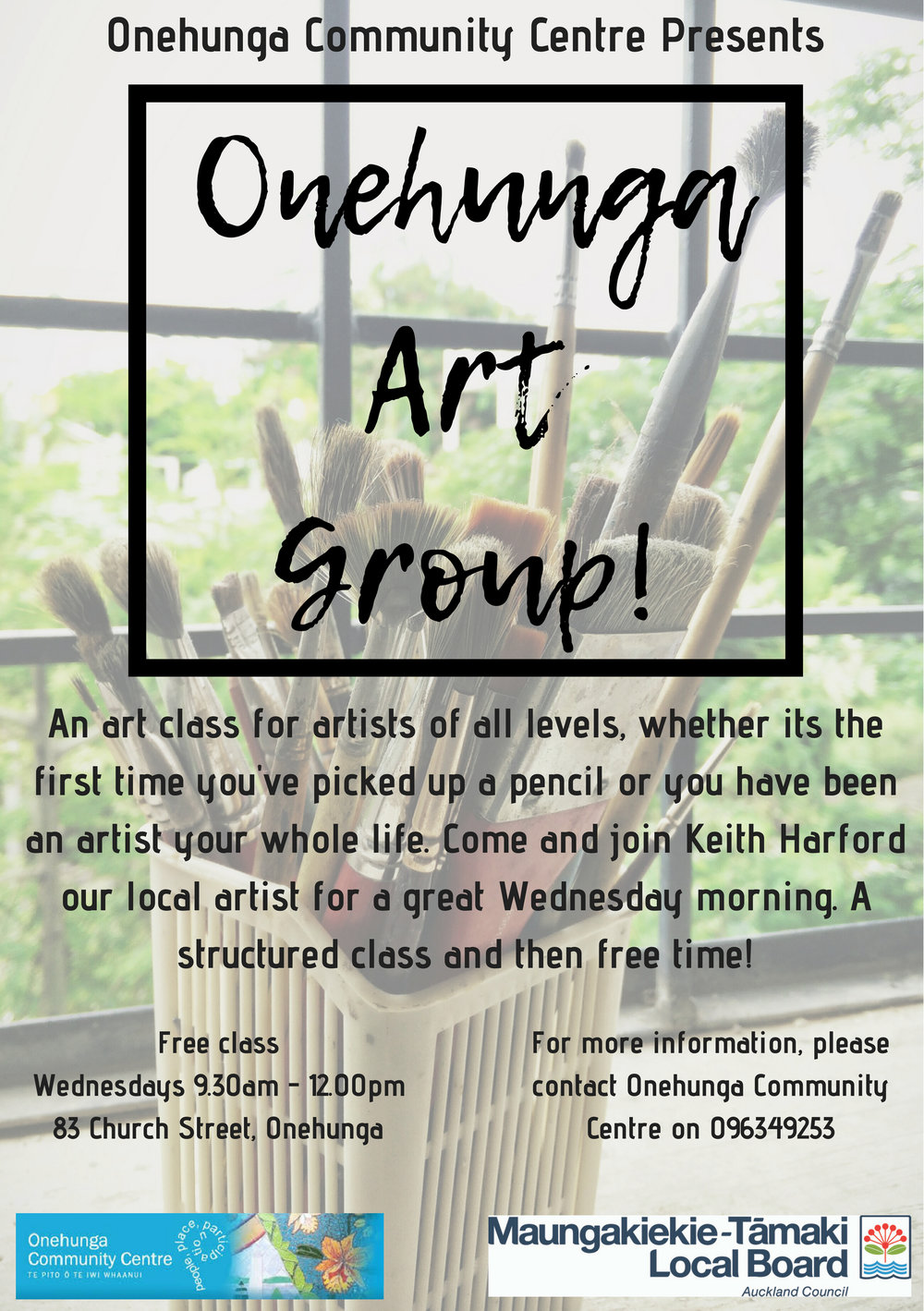 Onehunga Art Group!.jpg