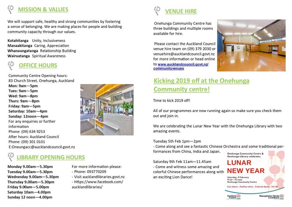 Programme Feb - April 19 - 2.jpg