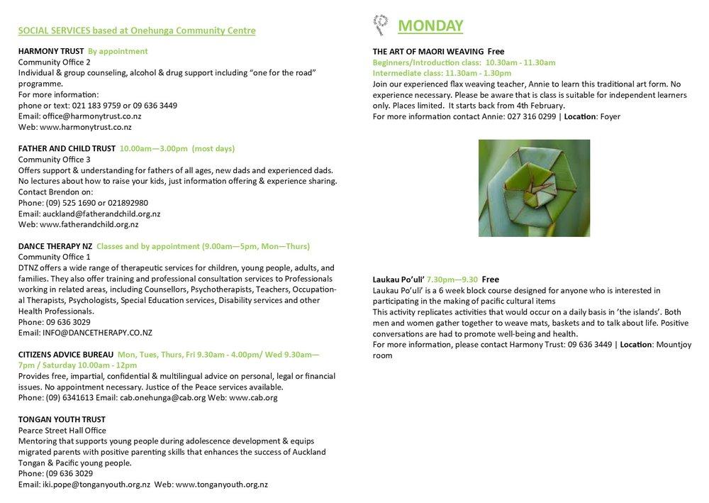 Programme Feb - April 19 - 3.jpg