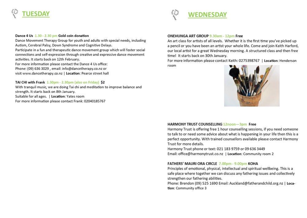 Programme Feb - April 19 - 4.jpg