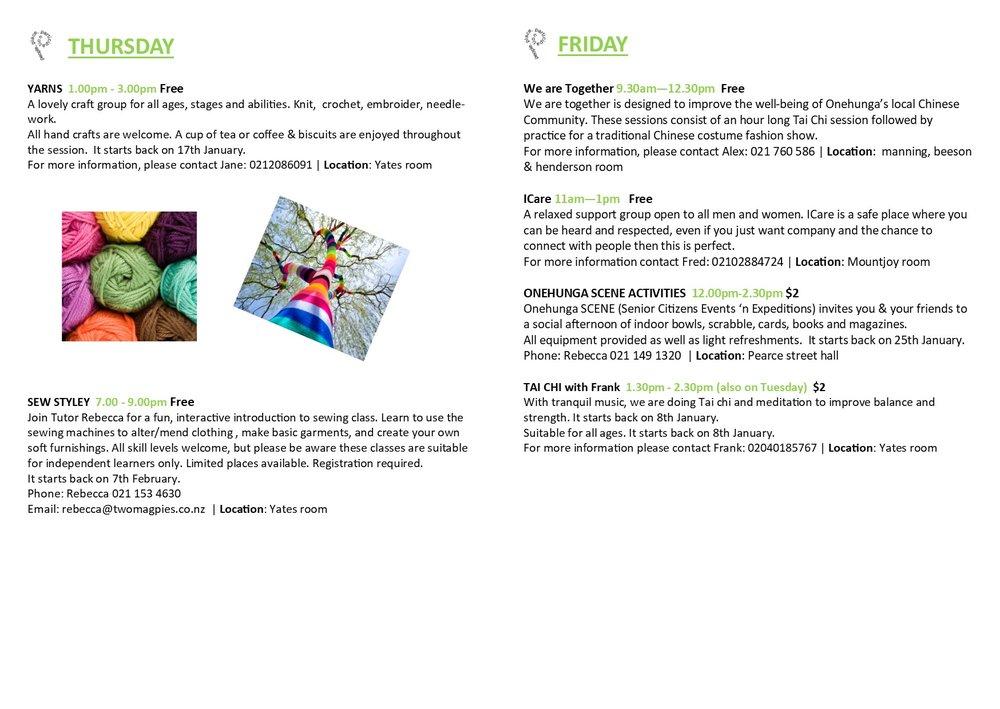 Programme Feb - April 19 - 5.jpg