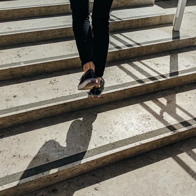 """""""Take the first step in faith. You don't have to see the whole staircase, just take the first step."""" ⠀ - Martin Luther King Jr⠀ .⠀ .⠀ .⠀ .⠀ .⠀ #mattbarnesonline #immattbarnes #irvine #tustin #orangecounty #missionviejo #orangecountyca #santaana #california #gardengrove #costamesa #podcast #podcasts #podcastshow #blog #blogger #blogs #business #entrepreneurs #timetomoveon #findhappiness #dontoverthink #timetoshine #inspired #inspire #inspiration #change #perspective #Time2MoveOn"""